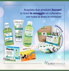 Box Zuccari