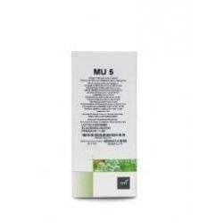 MU 5 SPRAF50ML