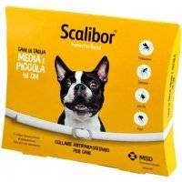Scalibor Protector Band Bi48cm