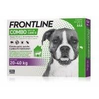 Frontline Combo Sp Cg 3pip2,68