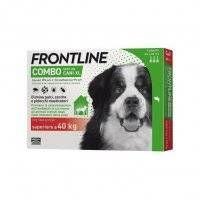 FRONTLINE COMBO SPXL3PIP4,02