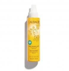 Caudalie Latte Solare Spray SPF50 150ml