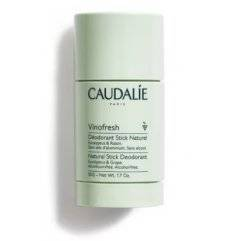Deodorante Stick Naturale Vinofresh