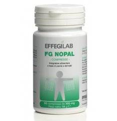 FG NOPAL 60CPR