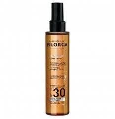Filorga Uv Bronze Body 30 150 ml