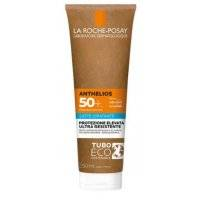La Roche Posay Anthelios Latte Solare 50+ Paper pack 250ml