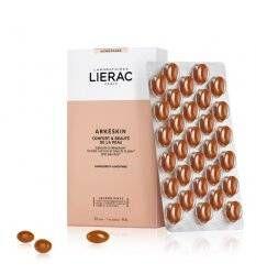 Lierac Arkeskin 60 Capsule