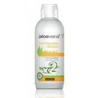 Aloevera2 Succo Puro Aloe + Enertonici 1000ml