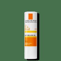 Anthelios Stick Labbra spf50+ - protezione labbra