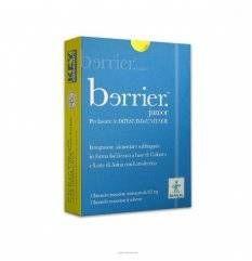 Berrier Junior - Odelfe - 5 Flaconcini 1ml