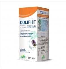 Coliphit Macerato 500ml
