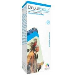 DEPURESSIAC 200ML