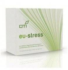 OTI - EU STRESS 75CPS