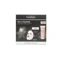 Filorga Super Masking