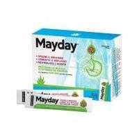 Mayday 18 Stick 10ml
