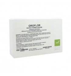 Oroflor N Formula 20bus
