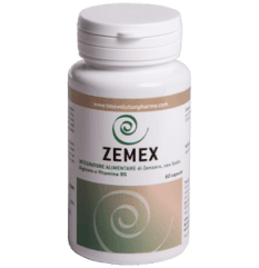 ZEMEX 60CPS