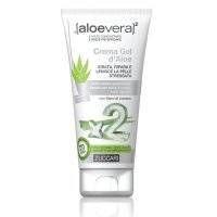 Aloevera2 crema gel d'aloe - zuccari