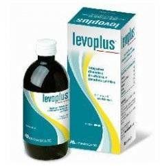 LEVOPLUS 180ML