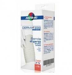 DERMATESS BENDA CAMBRIC 5X5