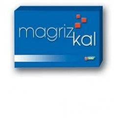 MAGRIZ KAL 15CPR