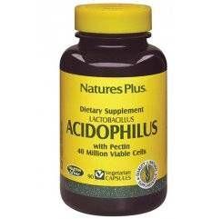 ACIDOPHILUS 90CPS