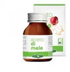 ACETO MELE 60CPS 550MG