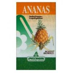 ANANAS ERBE 80CPS