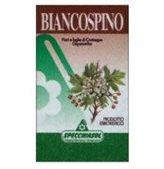BIANCOSPINO ERBE 80CPS