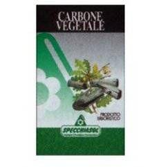 CARBONE VEG ERBE 80CPS