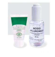 Acido Jaluronico Idrat Gel15ml