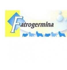 FATROGERMINA SIR GRA 30ML