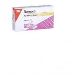 BENDA RETE RETEMED 0,5 DITA