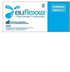 EUFLEXXA SIR INTRA-ART 2ML 3PZ