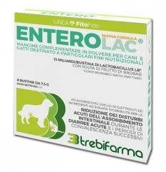 Enterolac Mang 8bust 7,5g