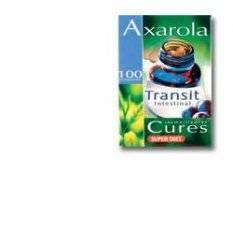 AXAROLA 100CPR