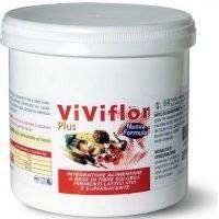 Viviflor Plus Polv 250g