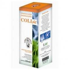 Coliphit Macerato 250ml