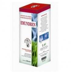Emundren Bevanda 250ml