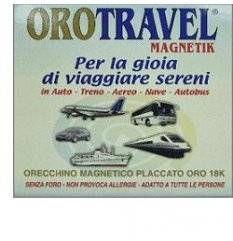 Oro Travel Magnetik 1pz