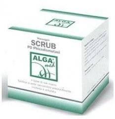 Algamed Scrub Pd 500ml