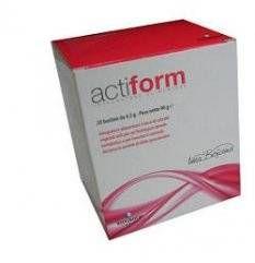 Actiform 20bust 4,5g