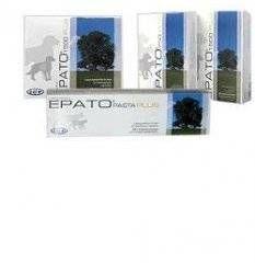 EPATO 750 PLUS 30CPR GATTI