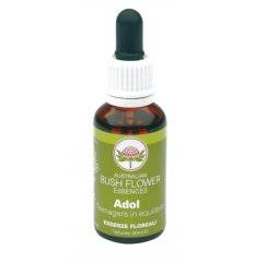 ADOL HAPPY ADOL GTT 30ML