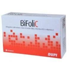 BIFOLIC 30CPS