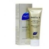 PHYTO 7 CR IDRAT CAP SEC 50ML