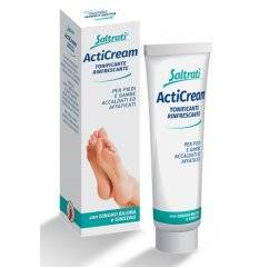 SALTRATI ACTICREAM TON RINFR