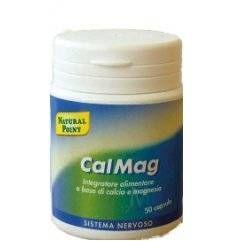CALMAG 50CPS