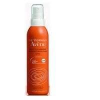 Avene Sol Spray Solare Spf20 200ml