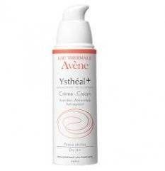 AVENE YSTHEAL+ CREMA 30ML NP
